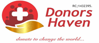 Donors Haven
